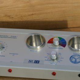 Bioresonanzkonverter praxis top 2 silverline
