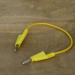 Cosmolife_bananen kabel 25 cm