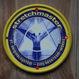 Cosmolife_Stretchmaster